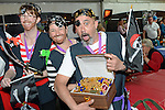 2015 SIMG - Shipwrecked Ahoy Party
