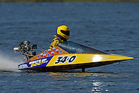 34-O   (Outboard runabouts)