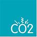 CO2 Transfert