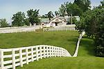Calumet Farms. 3301 Versailles Rd, Lexington-Fayette, KY 40510.(859) 231-8272