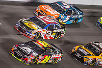 Coke Zero 400, Daytona Interational Speedway, Daytona Beach, FL July 2015 (Photo by Brian Cleary/www.bcpix.com)