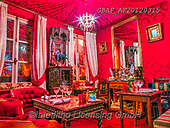 Assaf, LANDSCAPES, LANDSCHAFTEN, PAISAJES, photos,+Architectural Feature, Architecture, Bar, Cafe, Chair, Classical Style, Color, Colour Image, Dining, France, Montmartre, Old,+Old Fashioned, Paris, Photography, Restaurant, Table,Architectural Feature, Architecture, Bar, Cafe, Chair, Classical Style,+Color, Colour Image, Dining, France, Montmartre, Old, Old Fashioned, Paris, Photography, Restaurant, Table++,GBAFAF20120315,#l#, EVERYDAY