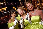 SPA Gala 2008