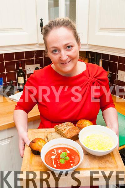 09 Lizzy S Little Kitchen23 Jpg Kerry S Eye Photo Sales