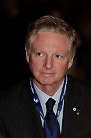 Paul Desmarais, Jr, <br /> Chairman and Co-Chief Executive Officer, Power Corporation of Canada<br /> attend the International Economic Forum of the Americas 20th Edition, from June 9-12, 2014 <br /> <br />  Photo : Agence Quebec Presse - Pierre Roussel