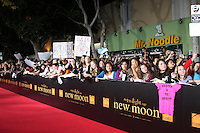 ATMOSPHERE.arriving at the New Moon Premiere.Mann's Westwood Village Theater.Westwood,  CA.November 16, 2009.©2009 Kathy Hutchins / Hutchins Photo.