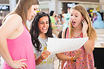 DYW 2018 - Family Night at Bel Air Mall - NO HANDOUTS