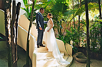 2018-Wedding-Danielle-Guillome-March17