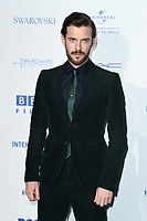 Harry Treadaway<br /> arriving for the British Independent Film Awards 2019 at Old Billingsgate, London.<br /> <br /> ©Ash Knotek  D3541 01/12/2019