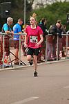 2017-03-12 Colchester Half 29 SGo finish
