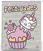 Dreams, CHILDREN BOOKS, BIRTHDAY, GEBURTSTAG, CUMPLEAÑOS, paintings+++++,MEDAKID16/3,#bi#, EVERYDAY ,jack dreams