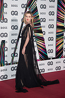 Kathryn Newton<br /> arriving for the GQ Men of the Year Awards 2021 at the Tate Modern London<br /> <br /> ©Ash Knotek  D3571  01/09/2021