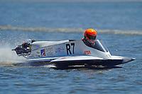 R-7 (hydro)