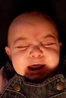 maternità, nascita,