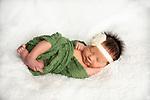 Remii Newborn