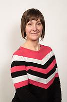 Sally Smith of Handelsbanken, West Bridgford, Nottingham
