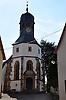 Evangelische Pfarrkirche Sankt Remigius