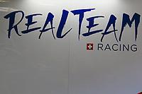 LOGO REALTEAM RACING (CHE)