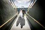 Mandy Kastning & Brad Krause wedding at St. Mark Lutheran Church in De Pere, Wis., on June 24, 2016. Pictures at Lambeau Field and a reception at the Radisson Hotel & Conference Center followed.