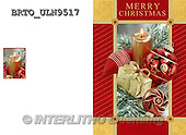Alfredo, CHRISTMAS SYMBOLS, WEIHNACHTEN SYMBOLE, NAVIDAD SÍMBOLOS,  photos+++++,BRTOULN9517,#XX#