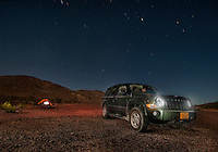 """Car Camping""<br />