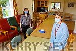 Mary Hussey Rockmount Daycare Centre Kilgarvan