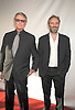 Mike Nichols and Sam Mendes