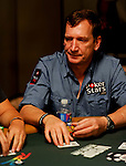 Team Pokerstars Pro Michael Keiner