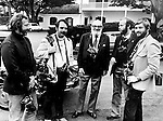 Wally McNamee Newsweek Charlie Bennett AP Photo Ansel Adams David H. Kennerly White House Ron Bennett UPI Photo,
