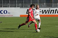 Christian Telch (FSV Mainz 05)