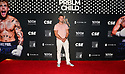 MIAMI BEACH, FL - APRIL 18: Michael Mak, President of Boomcups and CSE attends Jake Paul afterparty hosted by Celebrity Sports Entertainment (CSE) at The Villa Casa Casuarina At The Former Versace Mansion on April 18, 2021 in Miami Beach, Florida. Jake Paul made an appearance to his afterparty to celebrate his win after defeating Ben Askren in a first round TKO bout yesterday inside Mercedes-Benz Stadium in Atlanta.  ( Photo by Johnny Louis / jlnphotography.com )