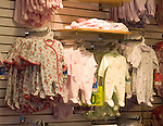 Children's Clothing, Shopping, Prime Outlet Mall, Orlando, Florida
