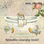 Alfredo, STILL LIFE STILLEBEN, NATURALEZA MORTA, paintings+++++,BRTOCH52576,#i#, EVERYDAY