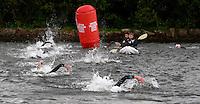 Triathlon 20090718