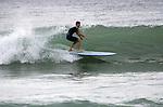 Dee Why beach, Sat 29 March 2014 am