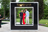 Event - Henry Summer Solstice 2017