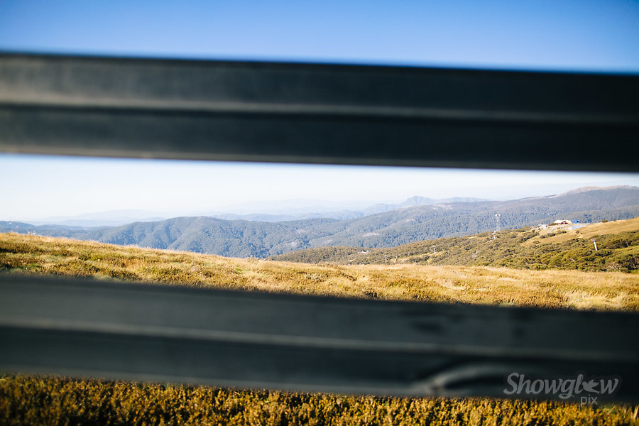 Image Ref: HC112<br /> Location: Mt Buller<br /> Date: 21 March 2015