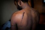 Sri Lanka: Tamil Torture & GBV Survivors