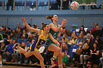Celtic Dragons v Team Bath