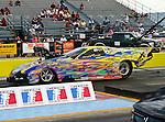 2011 ADRL World Final drag races which were held at the Texas Motorplex drag strip in Ennis, Tx.