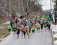 3-5-2016 Tipp Hill Run Start