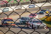 #20: Erik Jones, Joe Gibbs Racing, Toyota Camry Toyota Camry