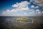Archive: Deepwater Horizon Gulf Oil Spill