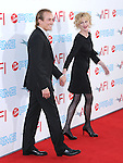 Melanie Griffith & Jesse Johnson at The 37th AFI Life Achievement Award held at Sony Picture Studios  in Culver City, California on June 11,2009 and will air on TV Land July 19th,2009 at 9:00 PM ET/PT                                                                    Copyright 2009 DVS / RockinExposures