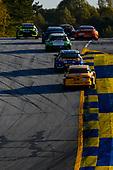 #94 Atlanta Speedwerks Honda Civic TCR, TCR; Cliff Brown, Bryan Ortiz