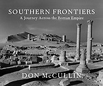Don McCullin: Southern Frontiers - Book