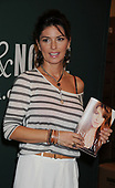 """LOS ANGELES, CA - MAY 12: Shania Twain Signs Copies Of Her Book """"From This Moment On"""" at Barnes & Noble bookstore at The Grove on May 12, 2011 in Los Angeles, California.<br /> Photo Credit: JEFFREY MAYER:AtlasIcons.com"""