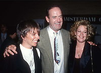 Liza Minnelli John Cleese Melanie Griffith 1989<br /> Photo By John Barrett/PHOTOlink.net