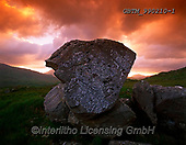 Tom Mackie, LANDSCAPES, LANDSCHAFTEN, PAISAJES, FOTO, photos,+6x7, atmospheric, boulder, cloud, cloudscape, dramatic, dramatic outdoors, Eire, EU, Europa, Europe, European, granite, horiz+ontal, horizontally, horizontals, Ireland, Irish, medium format, mood, moody, sunrise, sunset,6x7, atmospheric, boulder, clou+d, cloudscape, dramatic, dramatic outdoors, Eire, EU, Europa, Europe, European, granite, horizontal, horizontally, horizontal+s, Ireland, Irish, medium format, mood, moody, sunrise, sunset+,GBTM990210-1,#L#, EVERYDAY ,Ireland