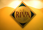 Riva Restaurant, Chicago, Illinois
